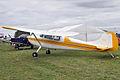 VH-BUX Cessna 170B (7089860141).jpg