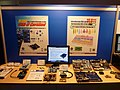 VIA Labs IDF 2011 San Francisco Booth (6301899450).jpg
