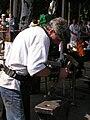 VIII фестиваль кузнечного мастерства 42.jpg