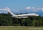 VP-CSB Bombardier BD-700-1A11Global 5000 GL5T - Royal Scott (20998829420).jpg