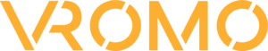 VROMO logo.png