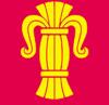 Flago de Vaasa