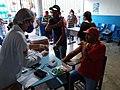 Vacinação em Passira (49829242023).jpg