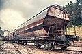Vagón (9010646654).jpg
