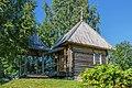Valdai National Park asv2018-08 img11 Bainyovo.jpg