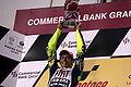 Valentino Rossi 2010 Qatar GP 2.jpg