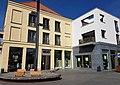 Valkenburg, Aan de Kei, winkels 08.jpg