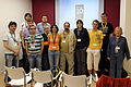 Valladolid - Wikimedia España - Asamblea General - 110611 192115.jpg