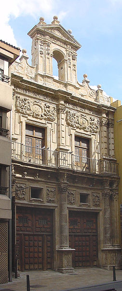 File:Valladolid iglesia lapasion1 lou.jpg