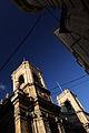 Valletta, Malta (6621194651).jpg