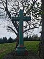 Valsonne - Croix de Paisselay (avril 2019).jpg