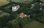 Vamlingbo kyrka - KMB - 16000300024416.jpg