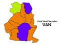 Van2004Yerel.png