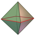 Van Oss square hole in octahedron.png