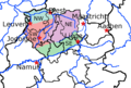 Vanderkindere 4 counties of Hesbaye.png