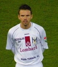 Varga Gábor.jpg