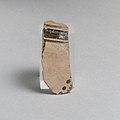 Vase fragment MET DP21531.jpg