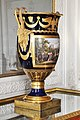Vase in the chamber of Empress Josephine at Grand Trianon 003.jpg