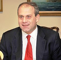 Vasil Sikharulidze (January 8, 2009) (A).jpg