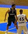 VasilisSpanoulis1.jpg