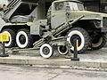 Vasylek Mortar, Kyiv.jpg