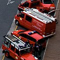Vatican Fire Department (1408810434).jpg