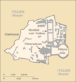 Vatikan Kaart.png