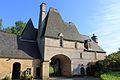 Vaucelles château poterne.JPG