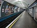 Vauxhall Tube station - geograph.org.uk - 1012982.jpg