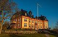 Vaxholm 1 2013.jpg