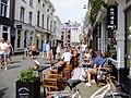 Veemarktstraat Breda DSCF1964.jpg