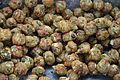 Vegetable Pakora - Kolkata 2014-01-27 7522.JPG