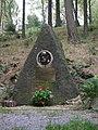 Vejprty-Grund Illner-Denkmal (1).jpg