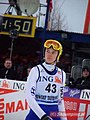 Veli-Matti Lindstroem Zakopane 2004.jpg