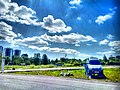 Veliky Novgorod, Novgorod Oblast, Russia - panoramio (366).jpg