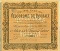 Velodrome de Roubaix 1899.jpg