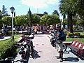 Venado, San Luis Potosi, Mexico - panoramio.jpg