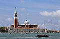 Venezia San Giorgio Maggiore R08.jpg