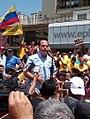 Venezuelan Assembly special session 01.jpg