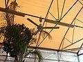 Ventilatore a soffitto 3.jpg