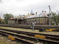 Ventspils stacija 22.jpg
