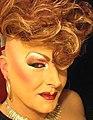 Venus Blue Drag Queen.jpg