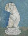 Venustorso - s0201V1962 - Van Gogh Museum.jpg