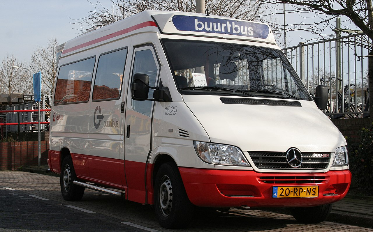 Mercedes Garage Roermond : Mercedes benz w is listed for sale on classicdigest in