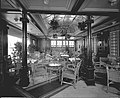 Verandah café of the RMS Mauretania.jpg