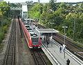 Verbindungsbahn Stuttgart S-Bahn Österfeld 423.jpg