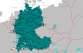 Verbreitungsgebiet der deutschen Sprache 2010.png