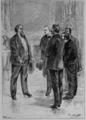 Verne - L'Île à hélice, Hetzel, 1895, Ill. page 38.png