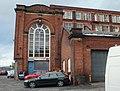Vernon Mill, Stockport 6601.JPG