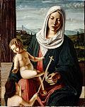 Michele da Verona